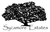 Sycamore Estates Logo Final 1