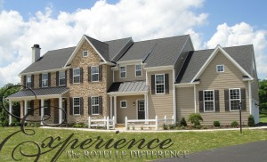 Cattails Model Home CC copy